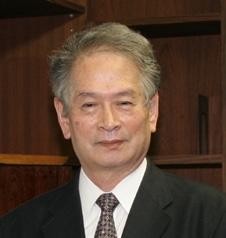 JIMCO President Tetsuo Kannno